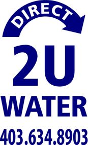 Direct 2U Water Conditioning